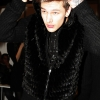 John Richmond Fall/Winter 2012/13, Exclusive Backstage Photos by Donald J