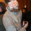 Vivienne Westwood Fall/Winter 2012/13, Exclusive Backstage Photos by Donald J
