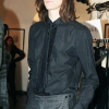 John Varvatos Fall/Winter 2012/13, Exclusive Backstage Photos by Donald J