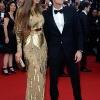 Adrian Brody i njegova devojka Lara Lieto