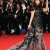 Aishwarya Rai  odabrala je Elie Saab haljinu