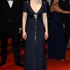 Mia Wasikowska u Louis Vuitton haljini