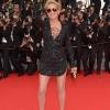Njoj godine ne mogu ništa- Sharon Stone u Roberto Cavalli kreaciji