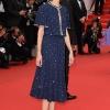Sofia Coppola verna francuskom šiku, potpuno drugačija od ostalih