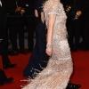 Julianne Moore  u Chanel Alta Costura kreaciji