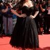 Monica Bellucci i naravno Dolce & Gabbana