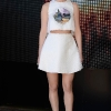 Jennifer Lawrence u Dior kreaciji