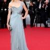 Naomi Watts odabrala je Marchesa haljinu