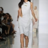 Kanye West proleće/leto 2012 Ready-to-Wear kolekcija