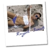 Karlavaris swimwear Royal sweet