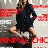 kate_moss_vogue_september2010