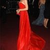 Jennifer Garner, styling: Rachel Zoe