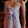 Mischa Barton, styling: Rachel Zoe