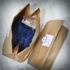 Mih Jeans; Fotografija: Teodora Lekić