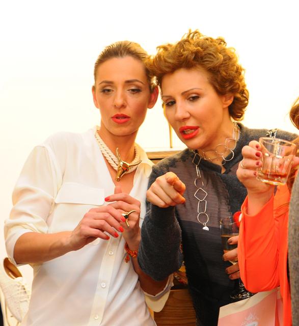 L'Atelier Belgrade otvaranje; Fotografija: Andrija Rančić