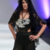 Intensity by Ljuba Sikimic, 29. Belgrade Fashion week