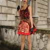 rs_634x1024-140214114348-634-london-fashion-week-street-style-ls_-21414