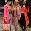rs_634x1024-140214120525-634-16-london-fashion-week-street-style-ls-21414