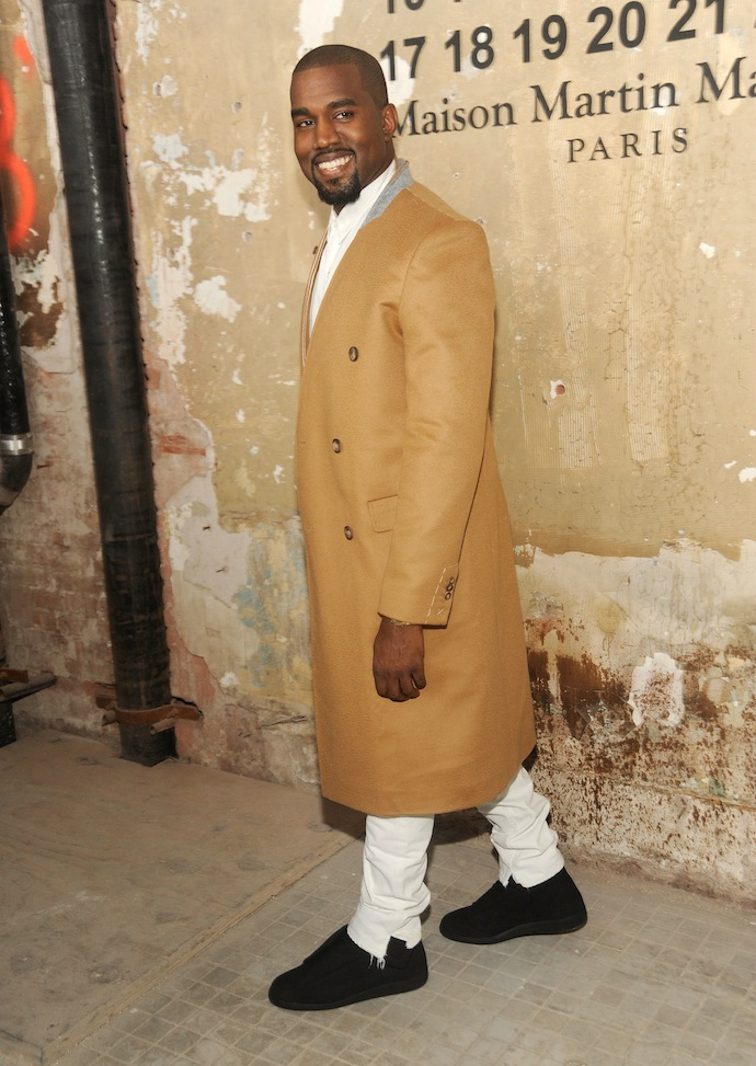 mmm_with_hm_kanye_west_wearing_mmm_with_hm_jpg_1351064966