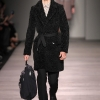 Marc by Marc Jacobs RTW Jesen 2012