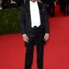 Bradley Cooper u odelu Tom Ford