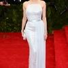 Diane Kruger u BOSS haljini