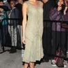 Camilla Belle u haljini Ralph Laurena