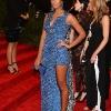 Solange Knowles u Kenzo haljini
