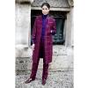 street_look____la_fashion_week_de_milan_automne_hiver_2014_2015__jour_4_59129586_north_883x