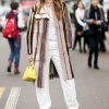 street-style-at-milan-fashion-week-fall-2014-41