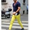 yellow_trend_in_florence_milan2