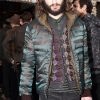 Missoni Fall/Winter 2012/13, Exclusive Backstage Photos by Donald J