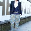 Najbolje modne kombinacije sa prvog Vogue-ovog festivala
