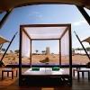 Hotel u Ujedinjenim Arapskim Emiratima
