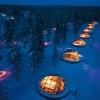 Hotel Iglo, Finska