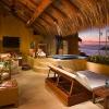 Ixtapa Resorts, Meksiko