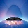 Ice Hotel, Švedska