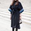 elle-02-street-style-nyfw-fw-2014-day-three-v-xln