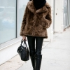 elle-08-street-style-nyfw-fw-2014-day-three-v-xln