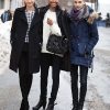 elle-12-street-style-nyfw-fw-2014-day-three-v-xln