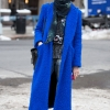 elle-14-street-style-nyfw-fw-2014-day-three-v-xln