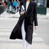 elle-street-style-nyfw-fw-2014-day-three-man-repeller-v-xln