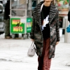 elle-street-style-nyfw-fw-2014-day-three-natalie-joos-full-v-xln
