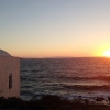 Zalasci sunca u Grčkoj spadaju među najlepše