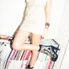 erica_pelosini_two-41