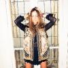 erica_pelosini_two-62