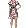 target-pilotto-vogue-9-20jan14-pr_b_426x639