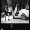 Pirelli-jev jubilarni kalendar