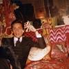 Još jedna neobjavljena slika iz lične kolekcije nastala u kući Diane Vreeland