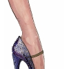 a-sketch-of-a-stuart-weitzman-designed-shoe-for-beyoncc3a9s-upcoming-tour-photo-by-courtesy-photo-1